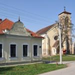BUKEVJE-radionica škola