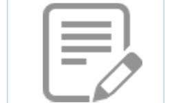 NATJEČAJ za imenovanje pročelnika/ce Jedinstvenoga upravnog odjela Općine Orle na neodređeno vrijeme
