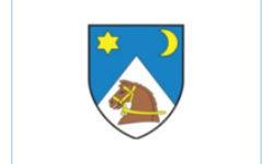 Obavijest načelnika – ishođena lokacijska dozvola za drveni most na rijeci Odri