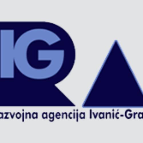 Razvojna agencija IGRA d.o.o. – obavijest za sve koji imaju interes za dodjelu EU sredstava
