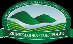 """Pozivamo Vas na predstavljanje natječaja iz Programa ruralnog razvoja Republike Hrvatske """"Potpora ulaganju u pokretanje nepoljoprivrednih djelatnosti u ruralnim područjima"""""""