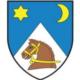 Natječaj za dodjelu stipendija učenicima i studentima s područja Općine Orle za školsku/akademsku godinu 2018./2019.