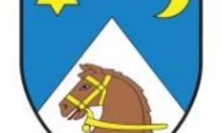 Javni natječaj za imenovanje pročelnika/pročelnice Upravnog odjela Općine Orle