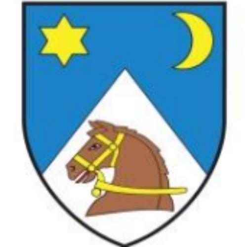 LISTA KANDIDATA koji su ostvarili pravo na stipendijuOpćine Orle za školsku godinu 2019./2020.
