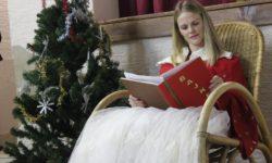(GALERIJA SLIKA) Božićna čarolija u Posavini