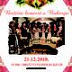 Pozivamo Vas na Božićni koncert u Bukevju – 21.12.2018.g u 19:30 h