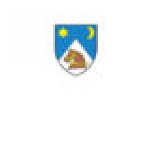 Javni poziv na zbor građana Mjesnog odbora Vrbovo Posavsko – Orle