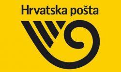 Obavijest o novom radnom vremenu poštanskog ureda Orle