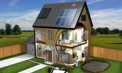GRAĐANIMA 11 MILIJUNA KUNA ZA POTICAJE KORIŠTENJA OBNOVLJIVIH IZVORA ENERGIJE U OBITELJSKIM KUĆAMA