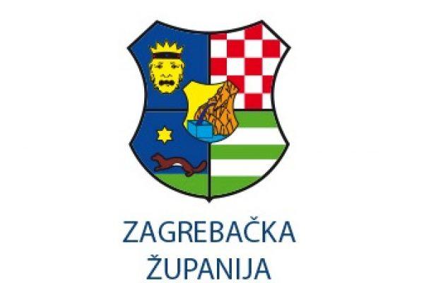 Obavijest o objavi Javnog poziva za dodjelu potpora male vrijednosti u poljoprivredi, ruralnom razvoju i šumarstvu u Zagrebačkoj županiji u 2019. godini
