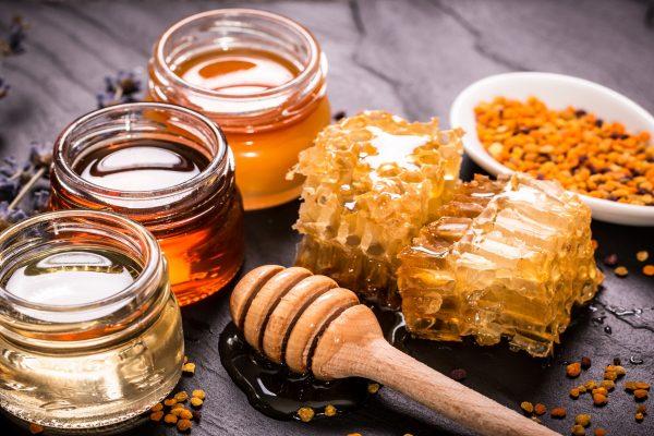 Nacionalni pčelarski program 2020.-2022.