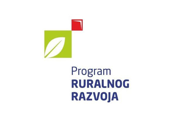 program-rur-raz-logo-poduzetnicki-centar-krapinsko-zagorske-zupanije-img