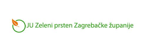 ju-zeleni-prsten-zg-logo