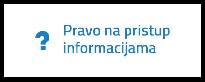 pristup-informacijama-gumb