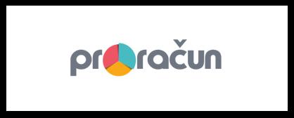 proracun-gumb-2