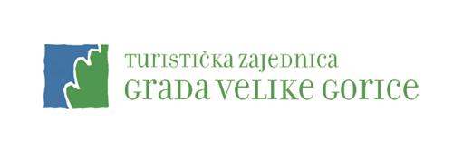 tzvg-logo