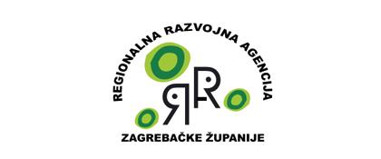 zacorda-logo