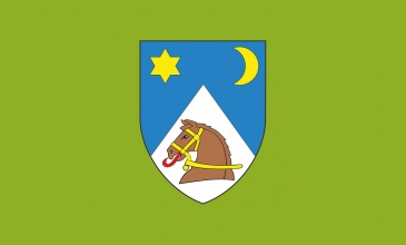 općina orle