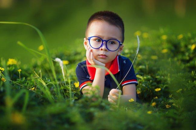 Obavijest o rasporedu utvrđivanja psihofizičkog stanja djeteta za upis u prvi razred osnovne škole u šk. godini 2020./2021.