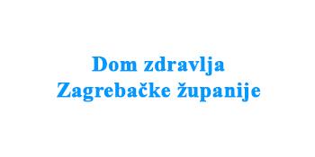 dzzz-logo