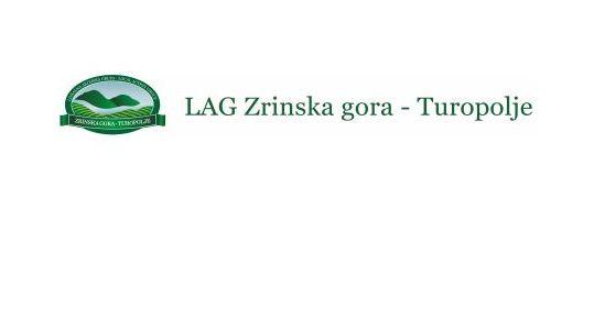 """Objavljen Natječaj """"Potpora razvoju malih poljoprivrednih gospodarstava"""""""