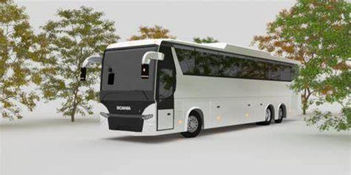 Cjenik prijevoza putnika u autobusnom prometu s primjenom od 1. rujna 2021. godine Autoturista