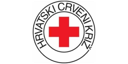 crveni križ naslovna