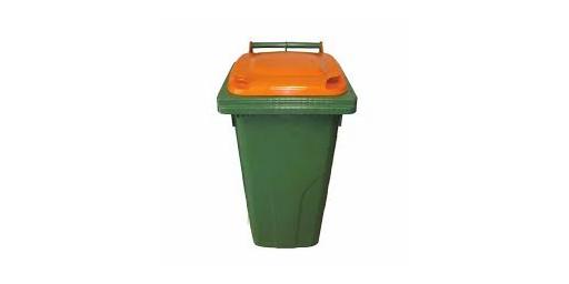 Obavijest mještanima vezana uz odlaganje plastike i metala