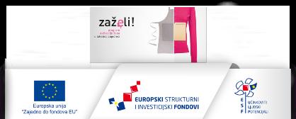 reciklaza-banner